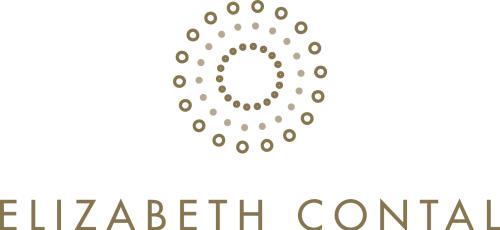 Elizabeth Contal | Boutique de bijoux, lithothérapie, minéraux et cristaux